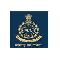 Maharashtra Forest Department Recruitment 2016