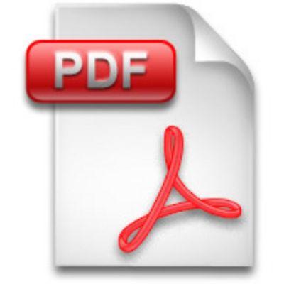 Criar pdf protegido online dating 3