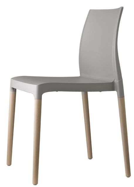 76 best SCAB DESIGN images on Pinterest   Chairs, Chair design and ...