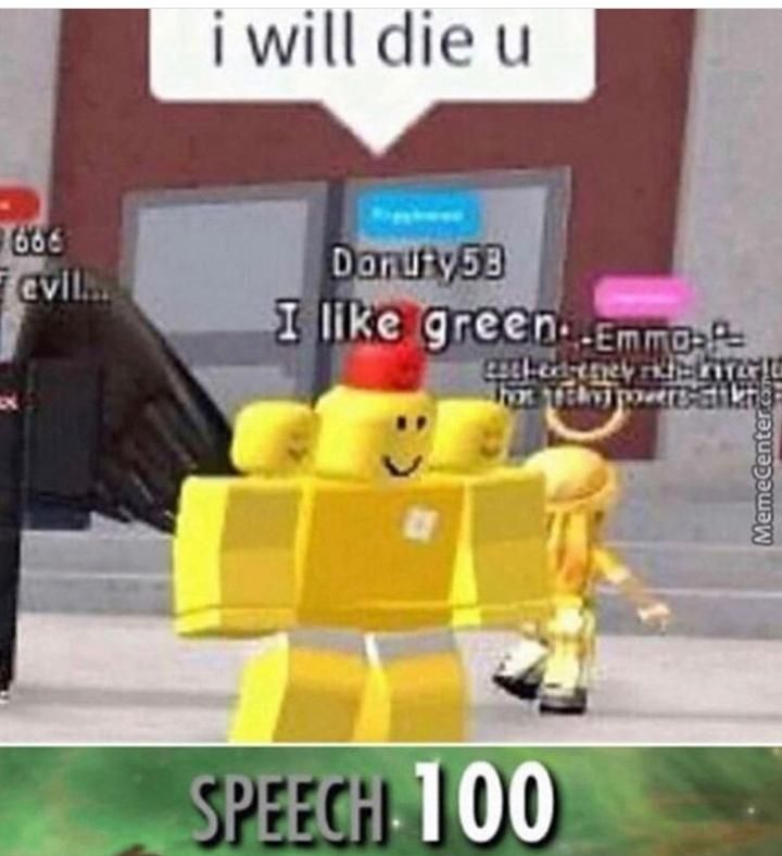 Are You Challenging Me Roblox Memes Roblox Funny Roblox Cringe