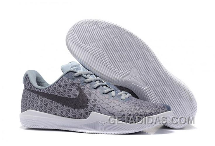http://www.getadidas.com/nike-kobe-12-grey-blackwhite-mens-basketball-shoe-for-sale.html NIKE KOBE 12 GREY/BLACK-WHITE MEN'S BASKETBALL SHOE FOR SALE Only $99.00 , Free Shipping!