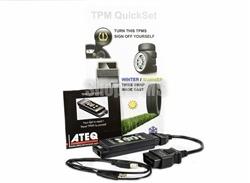 ATEQ Quickset TPMS Tool