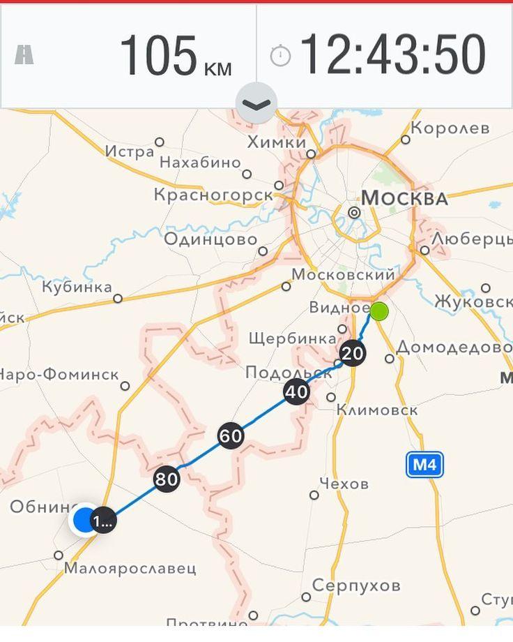 No more pictures for today. Entering into no Internet zone :) Raccoon Pedro & #bike. #bikelove #bikelife #bikestagram #bicycle #travel #travelling #russia #россия #велосипед #путешествия #worldwidegifts
