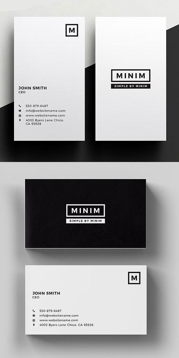 Simple Business Card Design Awesome Best 25 Cleaning Business Cards Ideas On Pintere Graphic Design Business Card Cleaning Business Cards Simple Business Cards
