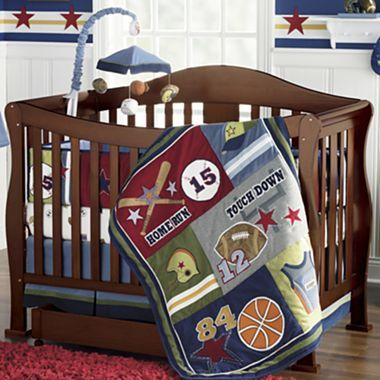 Baby Furniture Set   Coffee   Jcpenney