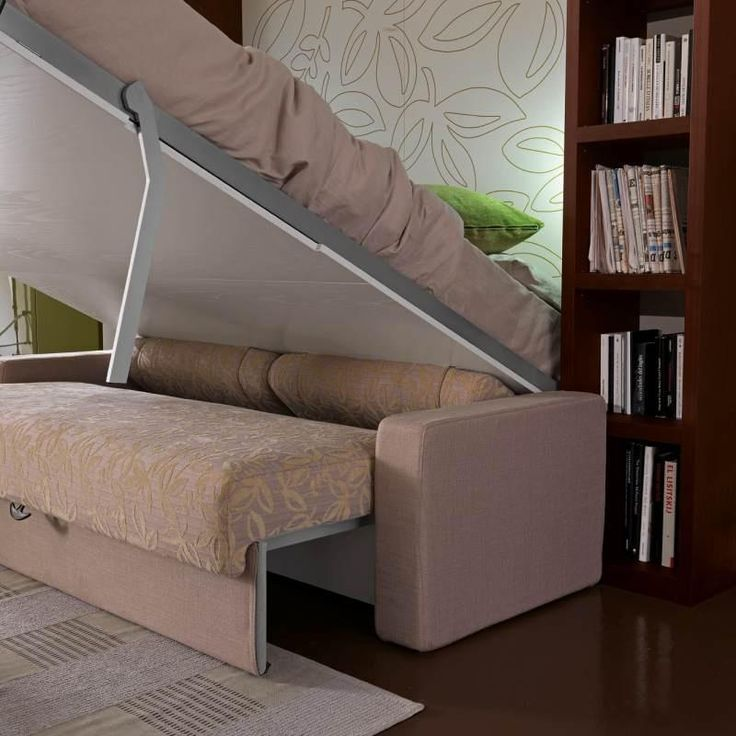 Fold Away Beds For Adults Pouf Bed For The Home Pinterest Photos Beds And Photo And Video