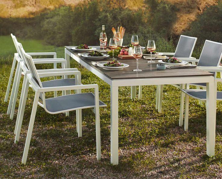 Fddc53fb5ddd2bcf97fd859ce072f779 Outdoor Tables Dining Jpg