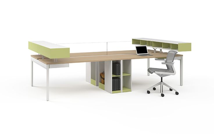 17 Best Images About Desking Benching On Pinterest