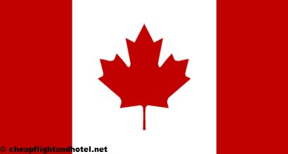 Save 50% off Cheap Canada Hotels in North America.  Book Cheap Hotels http://cheapflightandhotel.net/  Book Cheap Flights http://cheapflightandhotel.net/flight/