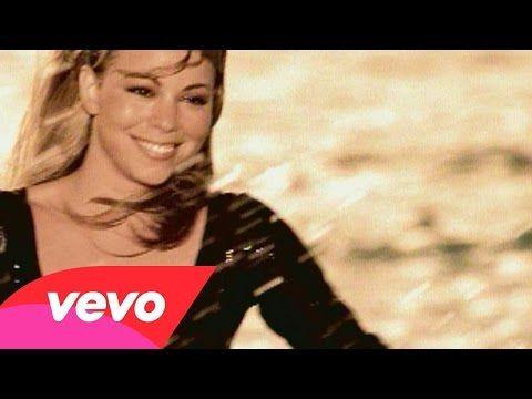 ▶ Mariah Carey - Bye Bye - YouTube
