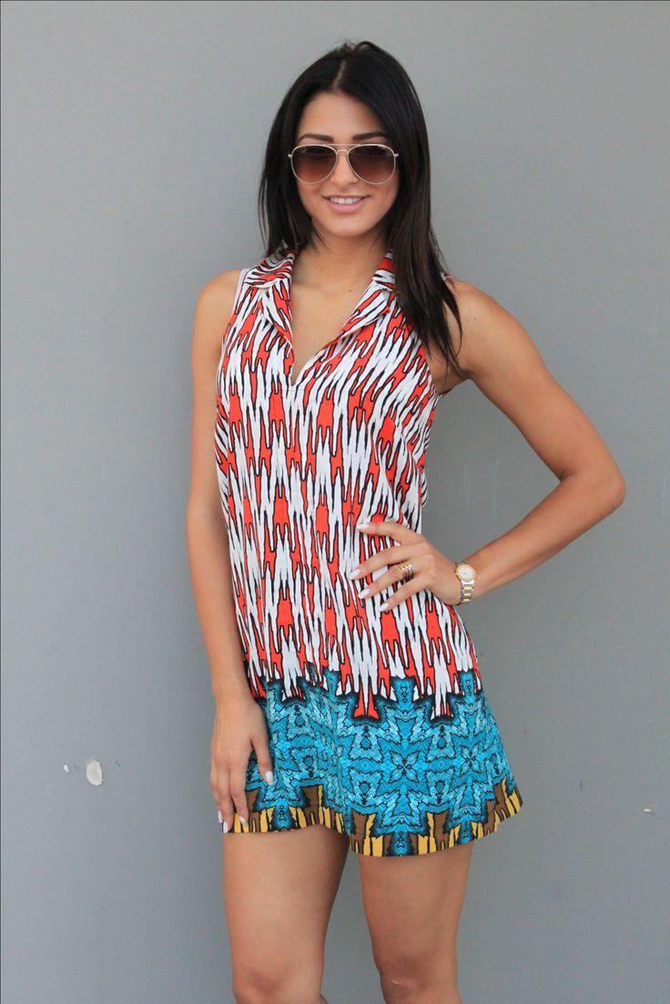 Dress YAZZ! http://www.yazz.gr/index.php/el/