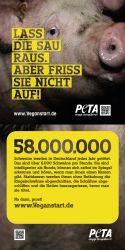 Bierdeckel von PETA kaufen im Petastore.de