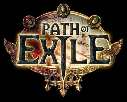 A look at Path of Exile Open Beta