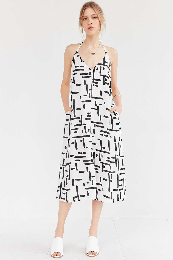 best style images on pinterest anthropologie anthropology and