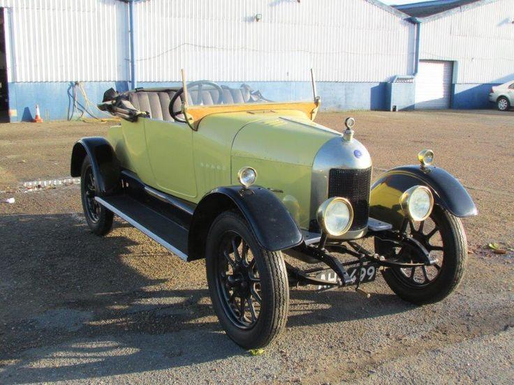 Best Bentley Cars Images On Pinterest Bentley Car Vintage