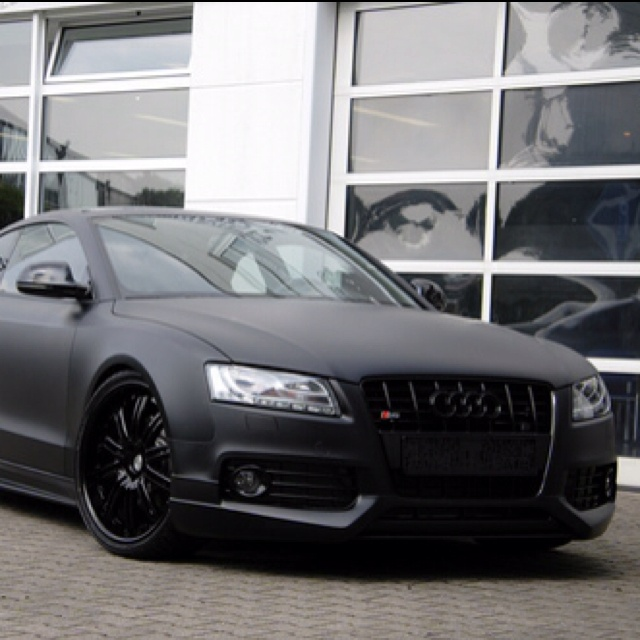2011 Audi Rs5 For Sale: 1000+ Images About Audi A5 S5 RS5 On Pinterest