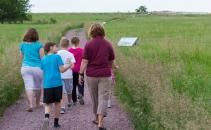 Jeffers Petroglyphs | Historic Sites Minnesota Historical Society