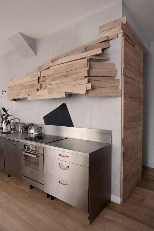 Modern Kitchen Exhaust Fans 38 best >> emhÆtter / hood fans << images on pinterest | home