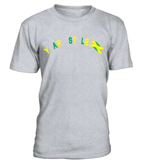 "# Bolt Celebration Jamaica Track & Field Summer Games T-Shirt .  Special Offer, not available in shops      Comes in a variety of styles and colours      Buy yours now before it is too late!      Secured payment via Visa / Mastercard / Amex / PayPal      How to place an order            Choose the model from the drop-down menu      Click on ""Buy it now""      Choose the size and the quantity      Add your delivery address and bank details      And that's it!      Tags: Proud to be…"