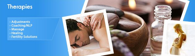 Massage Clapham London Deep Tissue Sports Massage Pregnancy Massage Indian Head