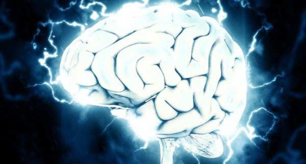 Si una persona sufre una lesión en la médula espinal, puede perder el movimiento en las extremidades, pero eso no significa que el cerebro no sea capaz de enviar impulsos eléctricos, ni que las extremidades no sean capaces de recibirlos, el problema es que la señal se pierde al llegar a la médula espinal dañada, por lo que si conseguimos indicar otro trayecto, el problema sería solucionado.Con esa idea en...