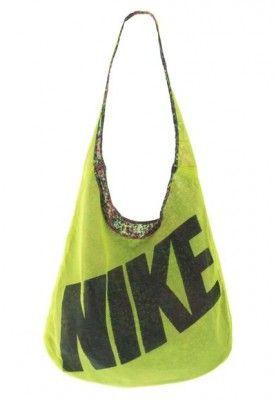 bolsos nike de mujer