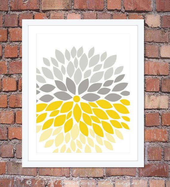 Bathroom Walls Sweating Yellow: Best 25+ Gray Yellow Ideas On Pinterest