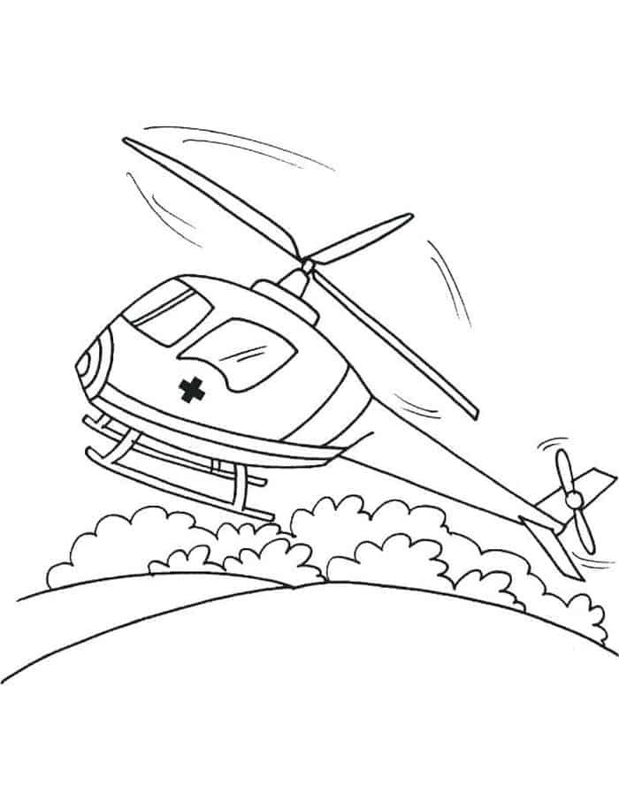 Ambulance Thank You Coloring Pages Monster Truck Coloring Pages Fairy Coloring Pages Coloring Pages