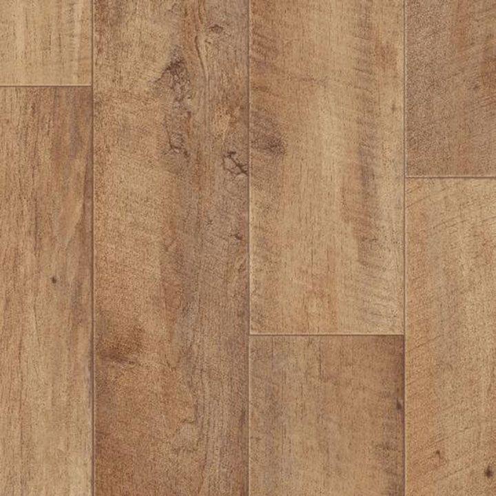 wales - Geflschte Hartholzbden Ber Teppich