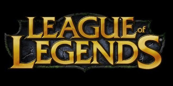 League of Legends Nearing $1 Billion in Revenue?
