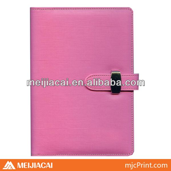 #wholesale paper notebooks, #paper notebooks for sale, #paper line notebook