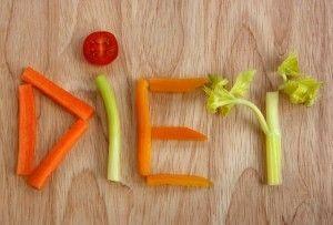 Trzydniowa dieta oczyszczająca