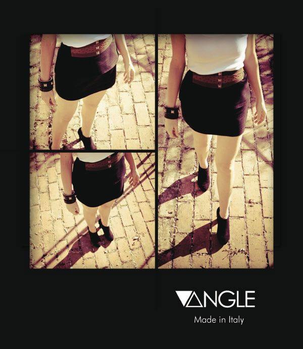 Vangle' s Belt