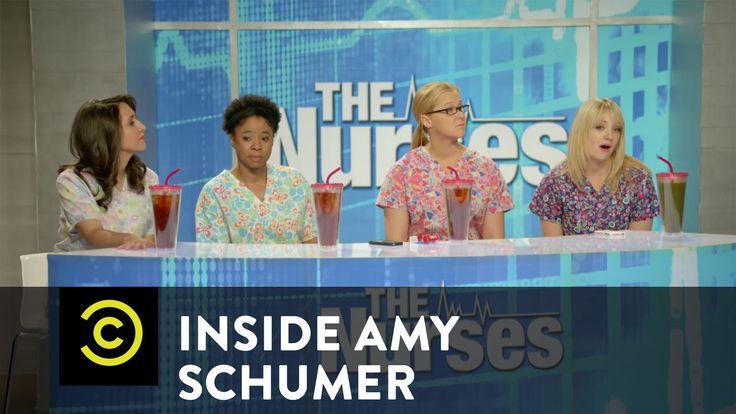 Amy Schumer - Home   Facebook