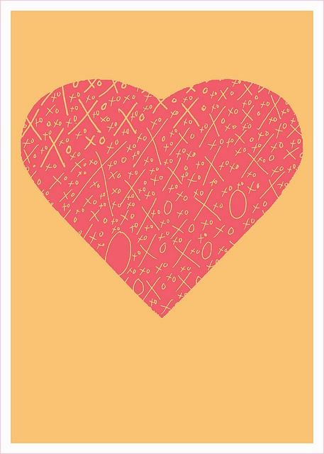 ♥xoxoxo♥ | My Heart's Desire... | Pinterest