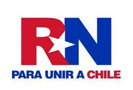 Resultado de imagen para logos partidos politicos de chile