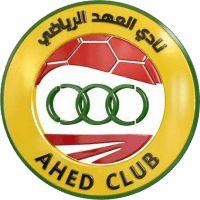 Al Ahed SC - Lebanon