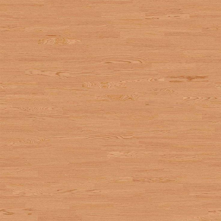 El repositorio WOODTEXTURES.EU comparte un nuevo material para pisos de madera en alta resolución por medio de su cuenta de Gumroad.