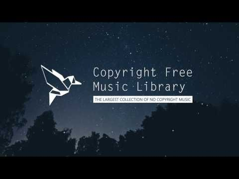 Fresh copyright free music: Elektronomia - The Other Side  | Copyright Free You can listen and download this royalty free track here: https://youtu.be/gZvLHcSj5zQ