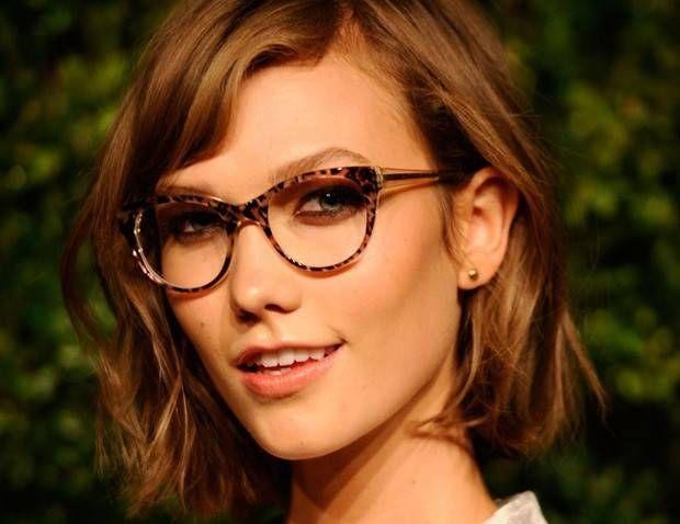 Las monturas que se llevarán en gafas graduadas en 2014. El próximo año podremos ver todas las tendencias más retro tanto en pasta como metálicas, colores vivos y estampados.