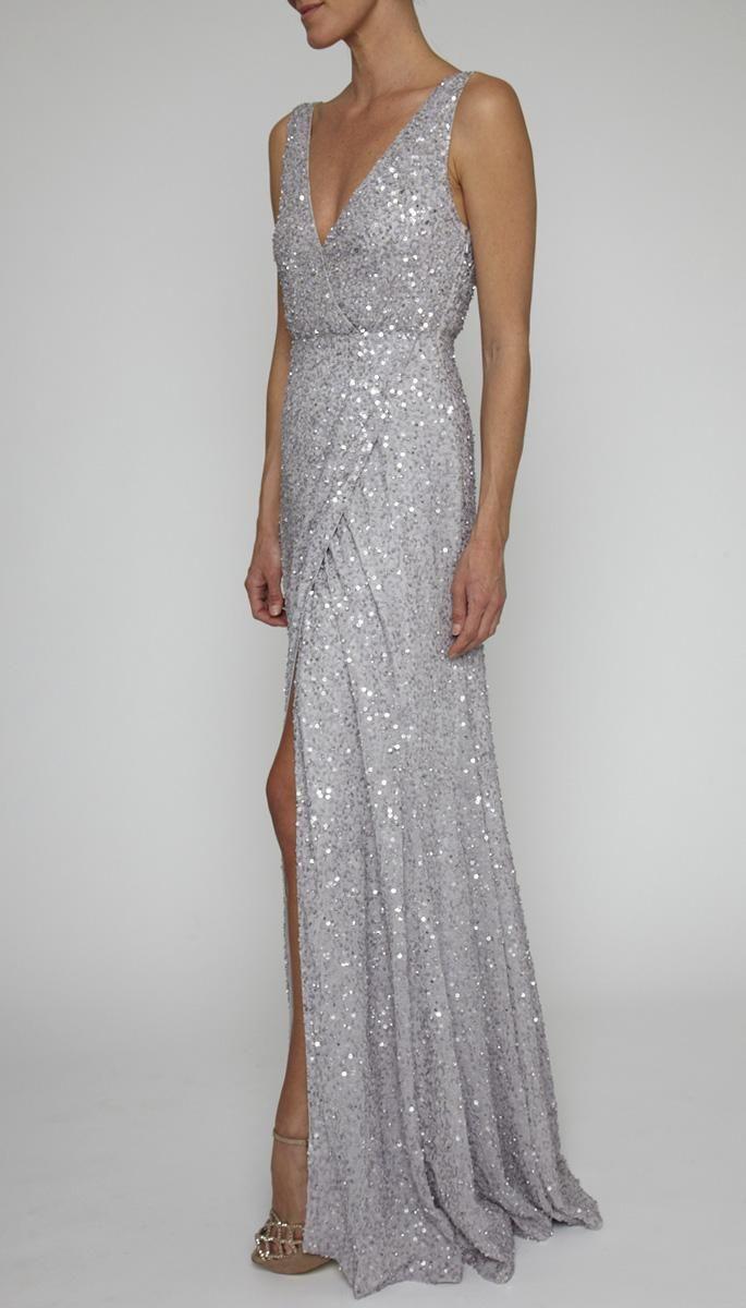 DOVE 13RG6715 | PIA GOWN | | Clothing | Rachel Gilbert http://wedding-dress-tips.us