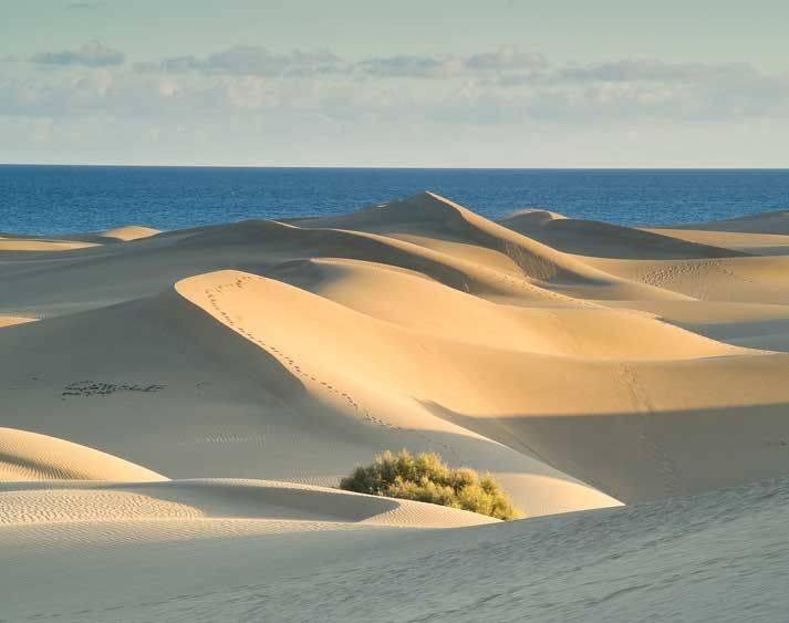 Great dune of pyla france known in french as la dune du pilat the great d - Restaurant dune du pyla ...