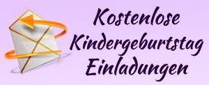 Kindergeburtstagseinladungen Ritterfest | Kindergeburtstag planen