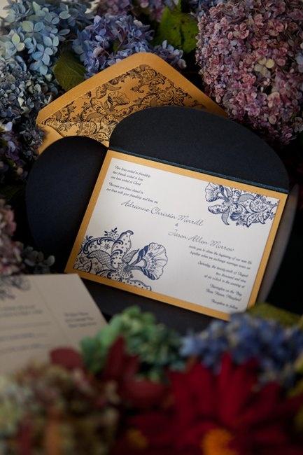 orchid wedding invitation design: http://invitationsbyajalon.com/gallery/orchid.html