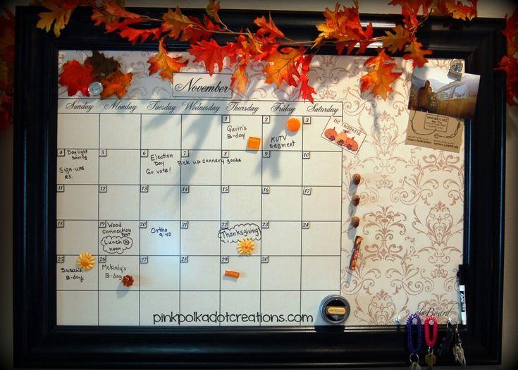 Organization | Pink Polka Dot Creations