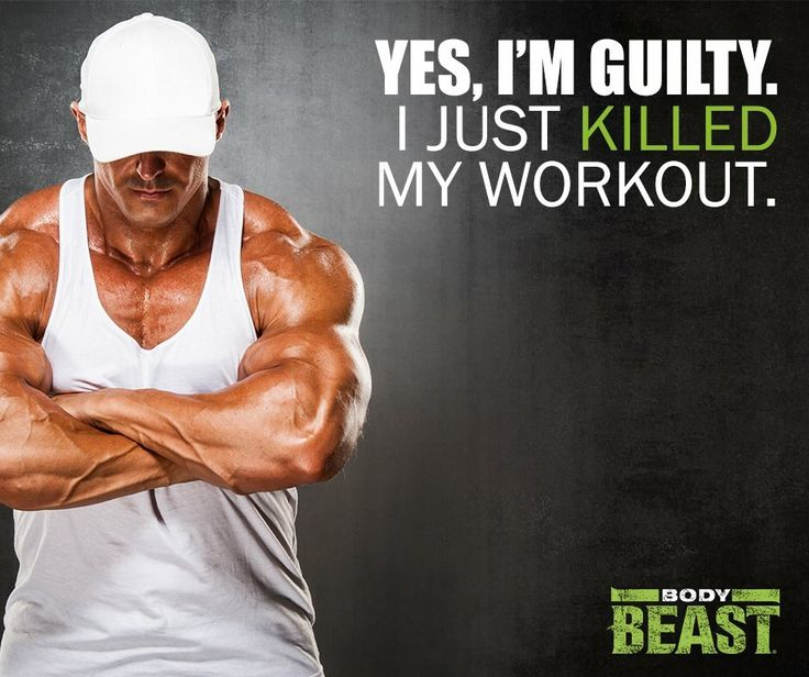 Sagi Kalev Quotes Prepossessing 63 Best Body Beast Motivation Images On Pinterest  Body Beast