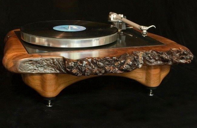 Moderný retro dizajn: Gramofóny a vinylové platne sa vracajú - Technológie - Webmagazin.Teraz.sk