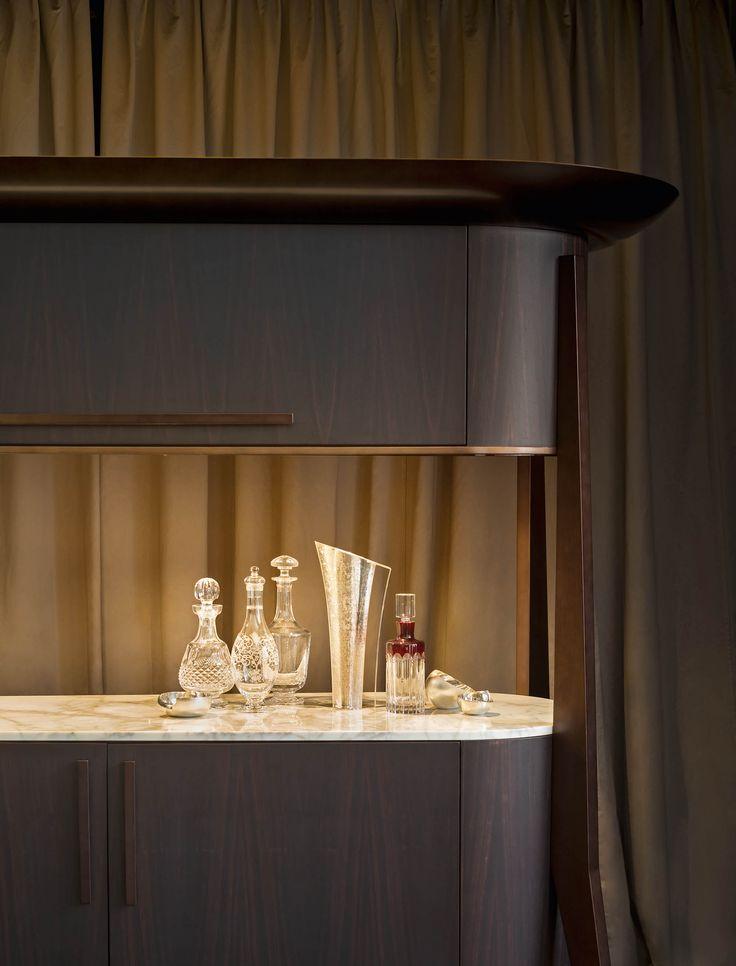 Vanity Light Bar Nz : The 25+ best Residential lighting ideas on Pinterest Residential interior design, Types of ...