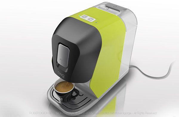 Les 25 meilleures id es de la cat gorie pod coffee makers sur pinterest exp - Les meilleures machines expresso ...