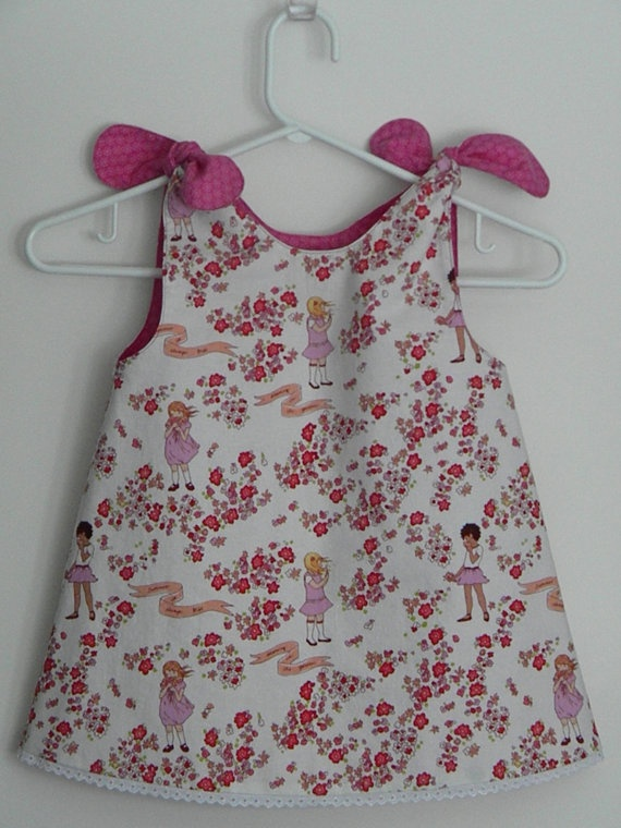 Child's Reversible Sundresshttp://www.etsy.com/listing/90537997/pay-it-forward-childs-revers http://bizspeaking.com/s/bHaB